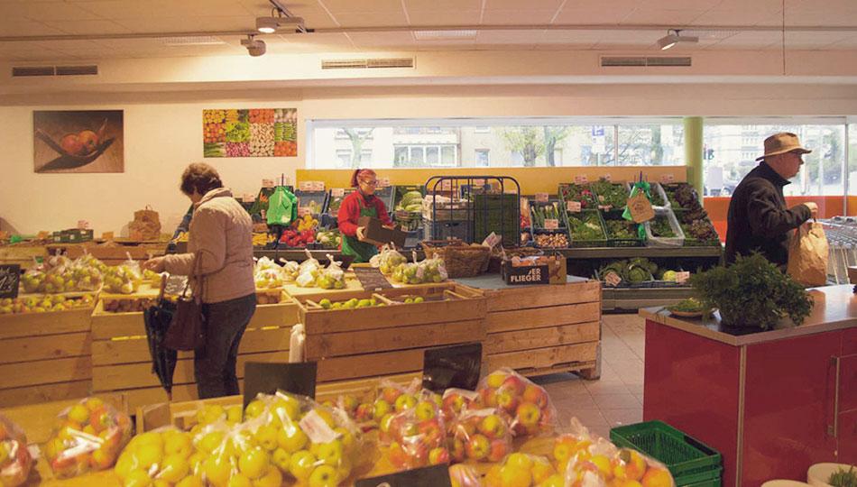 Stadtladen_Innen_WEB